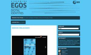 Screenshot streaming egos